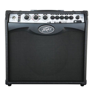Peavey VYPYR VIP 2 Combo Amp