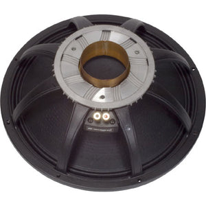 "Peavey Low Rider  Replacement Basket 18"" 8 ohm"