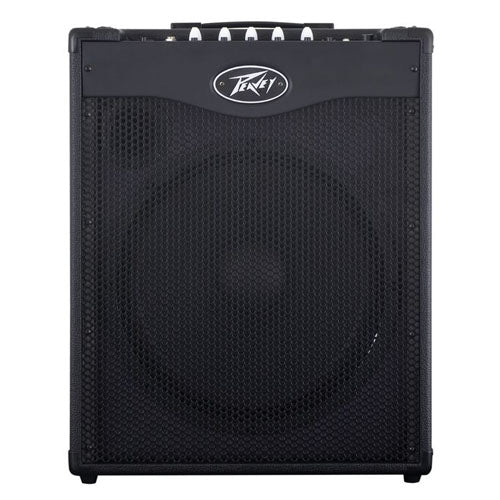 Peavey Max 115 II Bass Amplifier