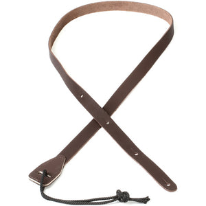 D'Addario Planet Waves Mandolin Strap
