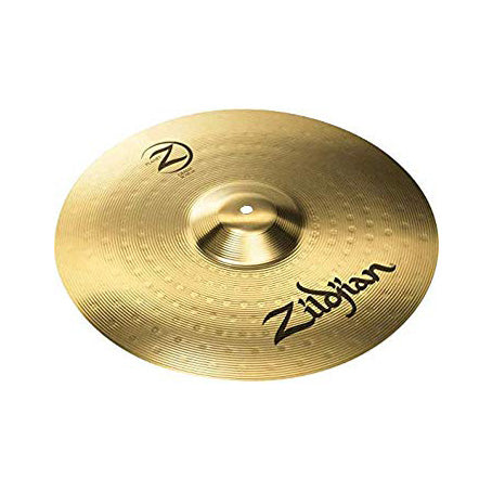 Zildjian 16 Planet Z Crash Cymbal