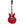 Epiphone Dot ES Semi-Hollowbody Electric Guitar