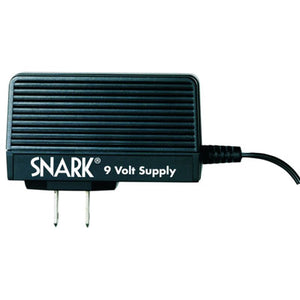 SA-1 Snark 9 volt power supply adapter