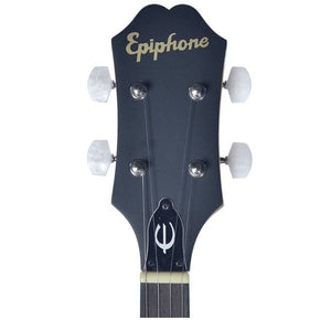 Epiphone MB-100 Open Back 5-String Banjo