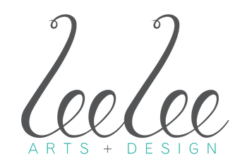 Lee Lee Arts + Design