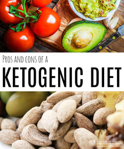 What is a Keto Diet? Find All Details Here