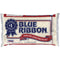 Blue Ribbon Extra Long Grain Enriched Rice - Lagos Groceries