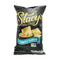 Pita Chips - Lagos Groceries