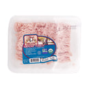 Organic Ground Turkey - Lagos Groceries
