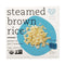 Padma's Easy Exotic Organic Whole Grain Brown Rice - Lagos Groceries