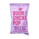 Boom Chicka Pop Sweet & Salty Kettle Corn - Lagos Groceries