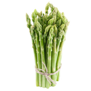 Asparagus, bunch - Lagos Groceries