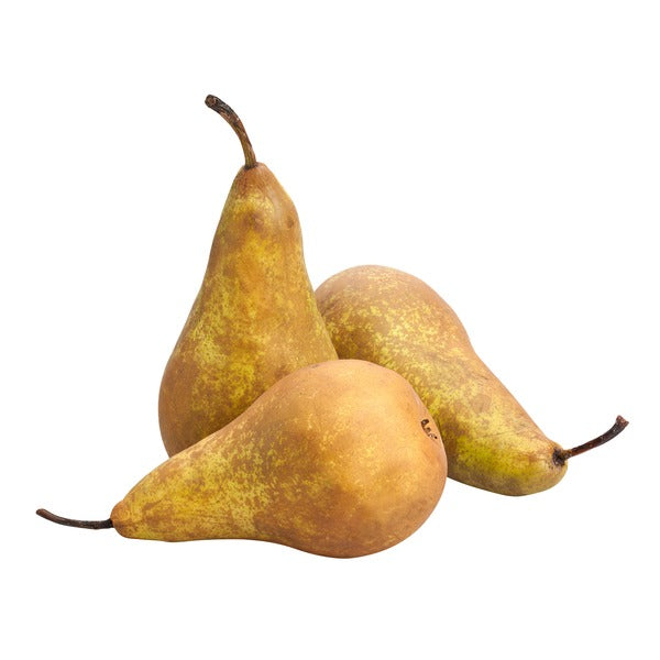 Bosc Pear, each - Lagos Groceries