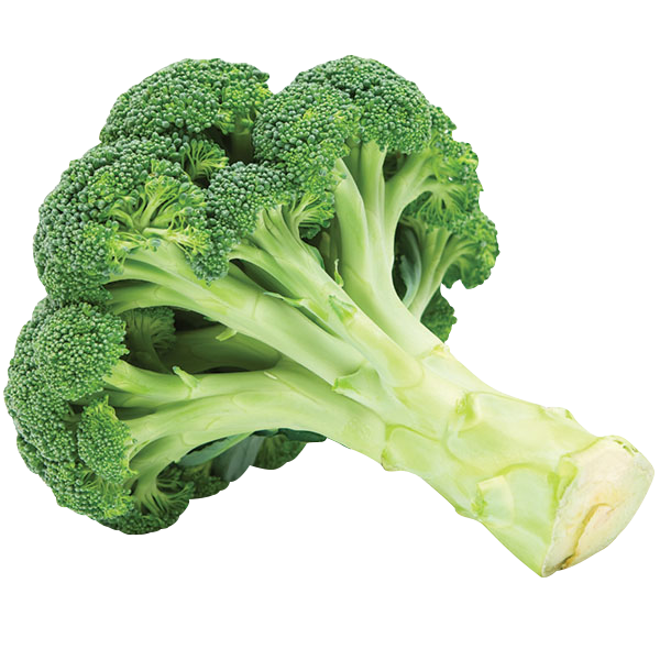 Broccoli - Lagos Groceries