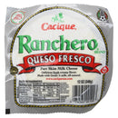 Cacique Queso Fresco - Lagos Groceries