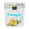 365 Everyday Value Freeze Dried Pineapple
