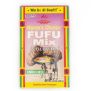 Mama Choice Cocoyam Fufu Mix