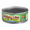 Chicken of the Sea Chunk Light Tuna in Water - Lagos Groceries