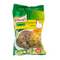 Knorr Chicken Flavored Spice Cube - Lagos Groceries