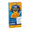 Kraft Original Flavor Macaroni & Cheese Dinner - Lagos Groceries