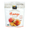365 Everyday Value Freeze Dried Mango - Lagos Groceries