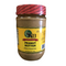 African Peanut Butter - Lagos Groceries