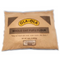 Ola-Ola Whole Oat Fufu Flour