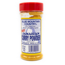 Hot Jamaican Curry Powder - Lagos Groceries
