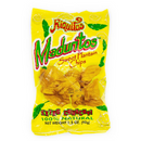 Riquitas Sweet Plantain Chips