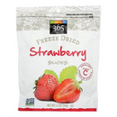 365 Everyday Value Freeze Dried Strawberry - Lagos Groceries