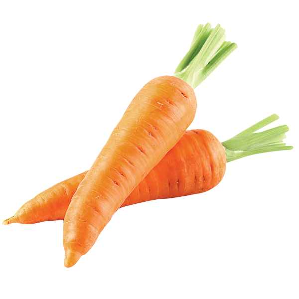 Carrots, Bundle - Lagos Groceries