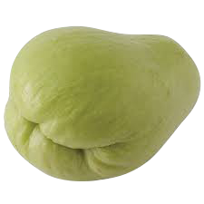 Chayote Squash, each - Lagos Groceries