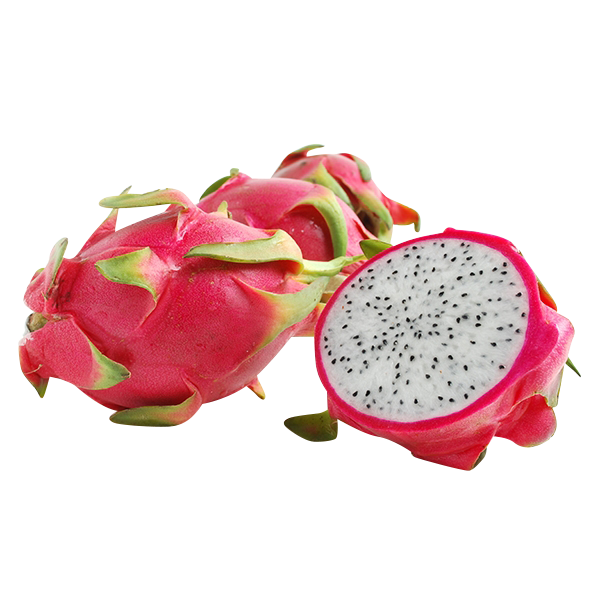 Dragon Fruit, each
