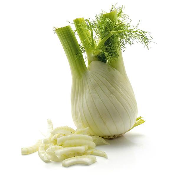 Fennel, each