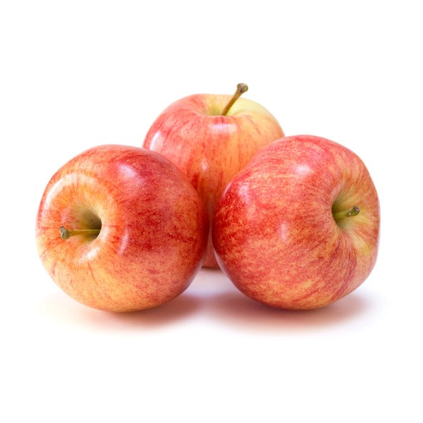 Fuji Apples, 1 lb - Lagos Groceries