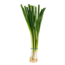 Green Onions, Bunch - Lagos Groceries