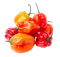 Habanero Peppers, each - Lagos Groceries