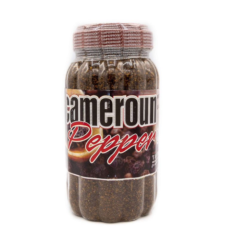 Cameroon Pepper - Lagos Groceries