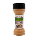 Grace Oxtail Seasoning - Lagos Groceries