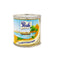 Peak Evaporated Milk - Lagos Groceries
