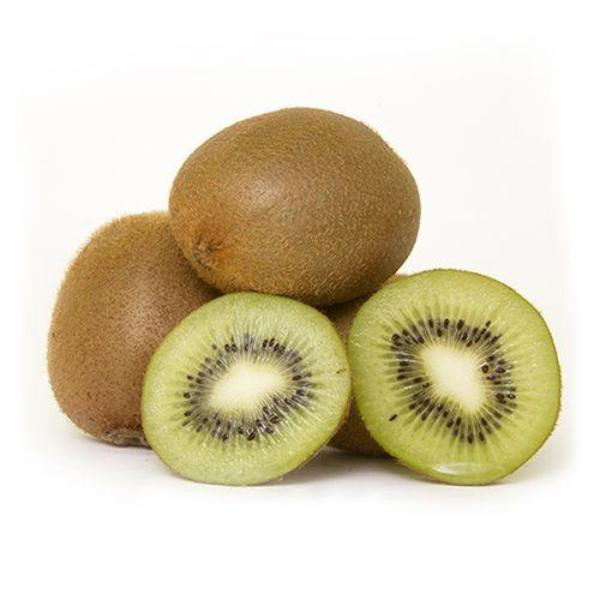 Kiwi, each - Lagos Groceries