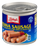 Libby's Vienna Sausage in Chicken Broth