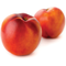 Nectarines, 1 lb - Lagos Groceries