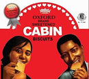 Oxford Cabin Biscuits - Lagos Groceries