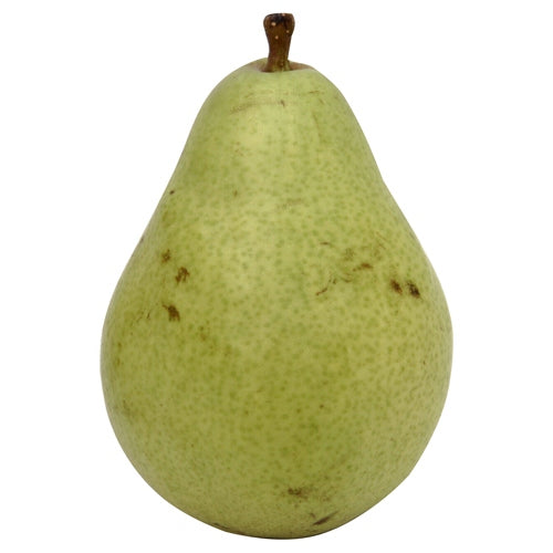 Anjou Pear, Each - Lagos Groceries