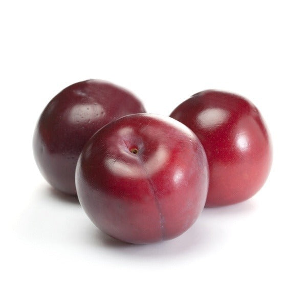 Plums, 1 lb - Lagos Groceries