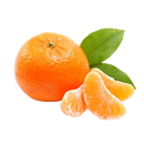 Clementines, 1 lb - Lagos Groceries