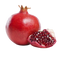 Pomegranate, 1 lb - Lagos Groceries