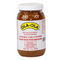 Ola-Ola Super Hot African Pepper, 8 oz - Lagos Groceries