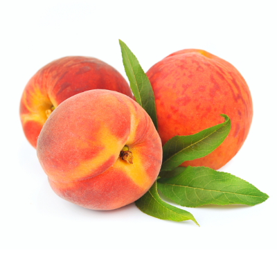 Peaches, 1 lb - Lagos Groceries
